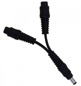Gerbing Y Splitter Cable